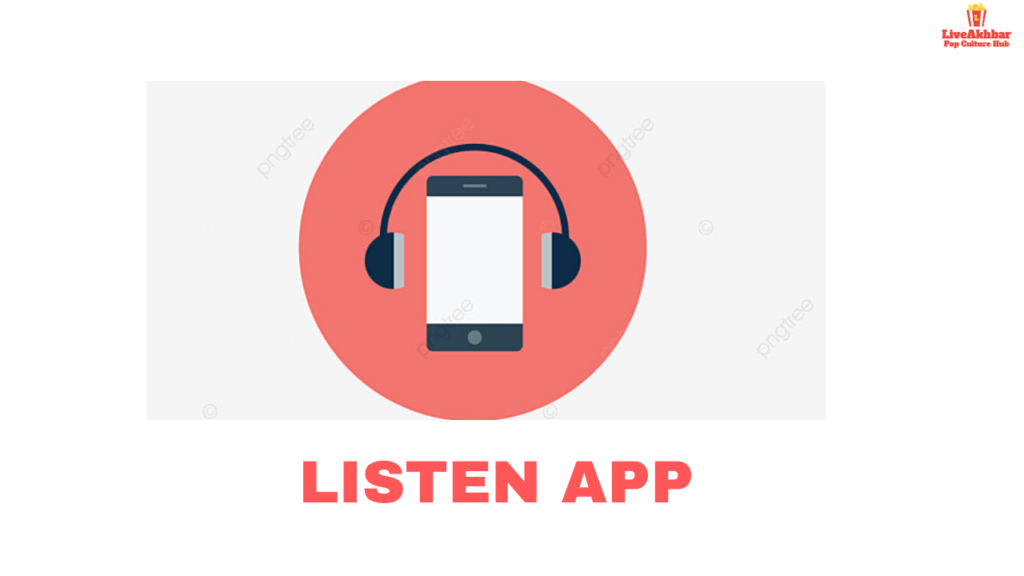 Best Apps For Podcast