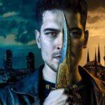 Protector Season 5 Release Date