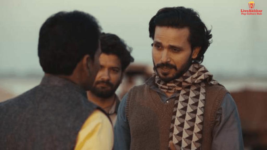 Raktanchal Season 2 plot