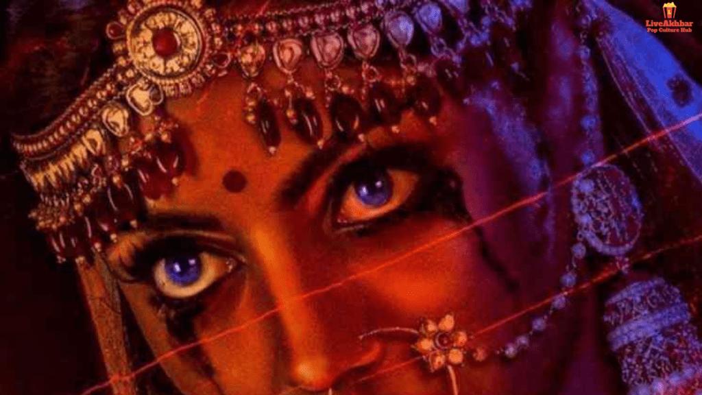 Horror Web Series In Hindi