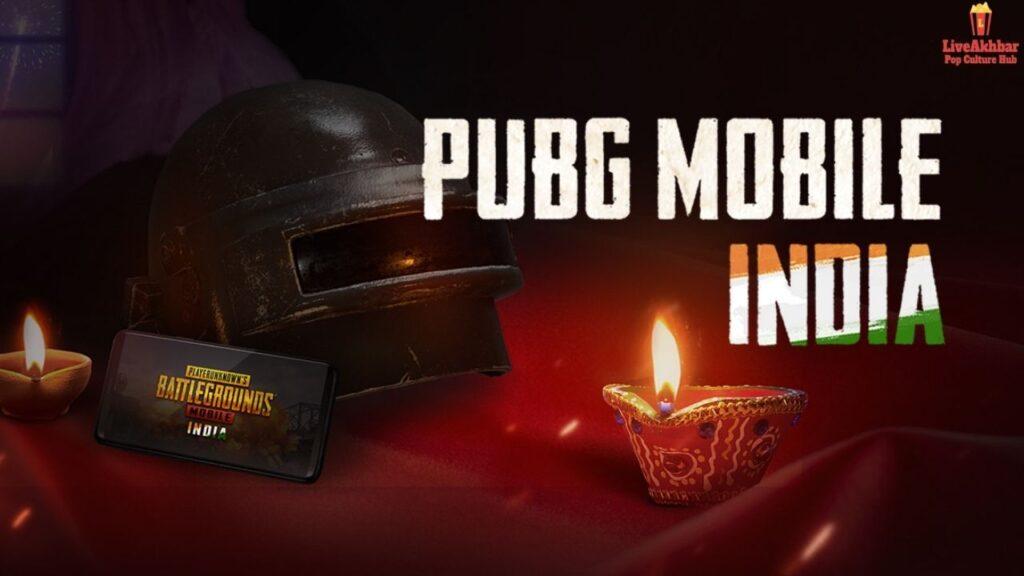 PUBG India Release Date