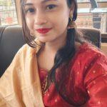 Soumi Dey