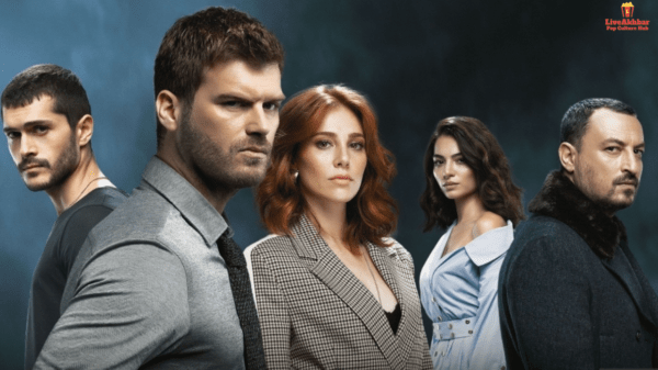 best turkish series ever