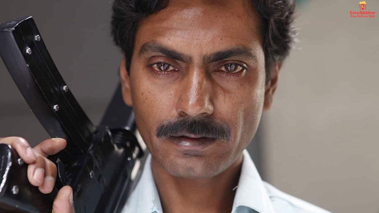 movies like gangs of wasseypur