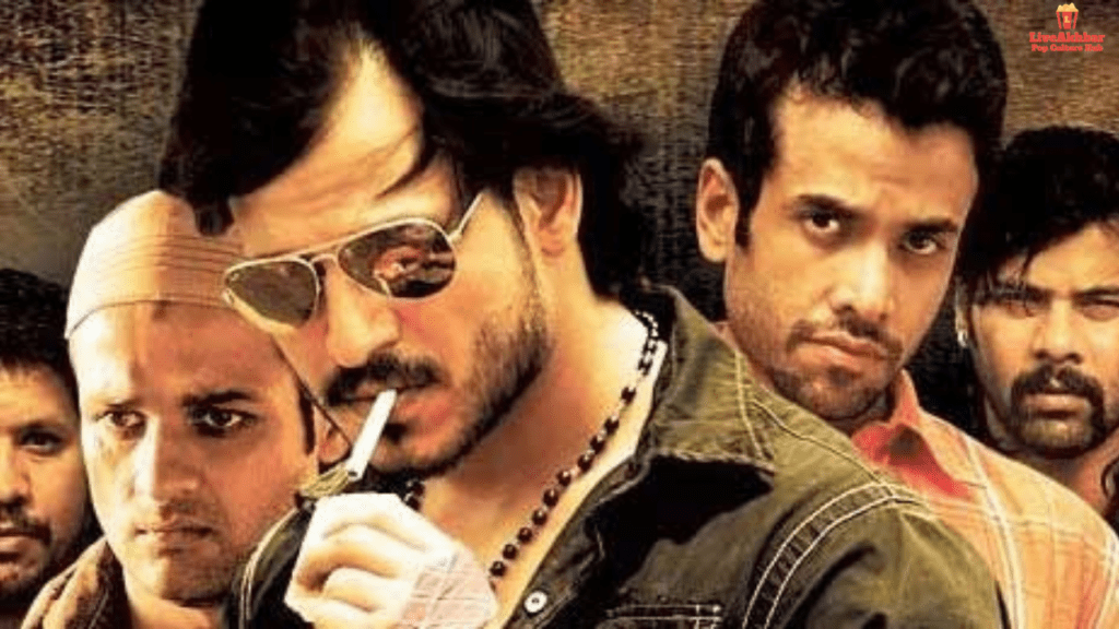 Indian Movies Based On Real Stories