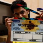 sunflower webseries release date