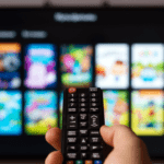 Install Third-Party Apps on Samsung Smart TV
