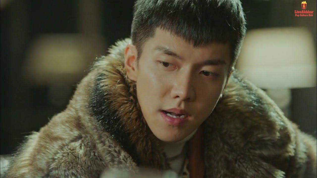 A Korean Odyssey Season 2 Release Date