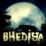 Bhediya Release Date