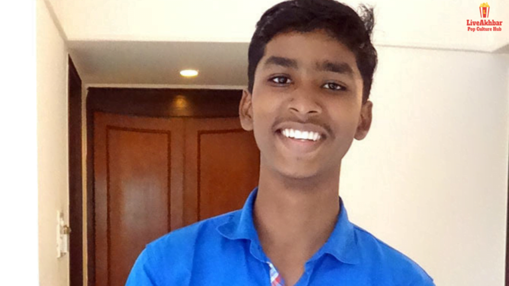 Where, What & How Budhia Singh Is Doing Now?