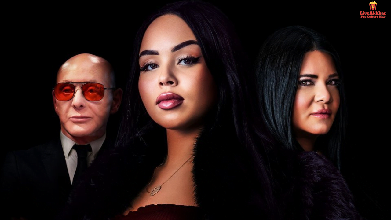 Families Of The Mafia Season 2 Release Date and Latest Details!