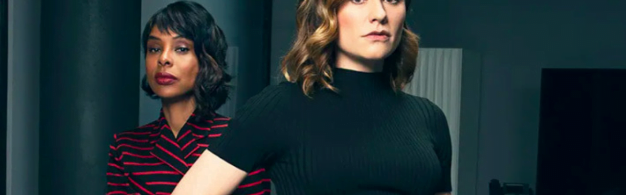 When Will We Get Flack Season 3 Release Date? Know Here
