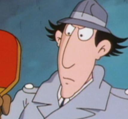 Inspector Gadget Season 5 Release Date