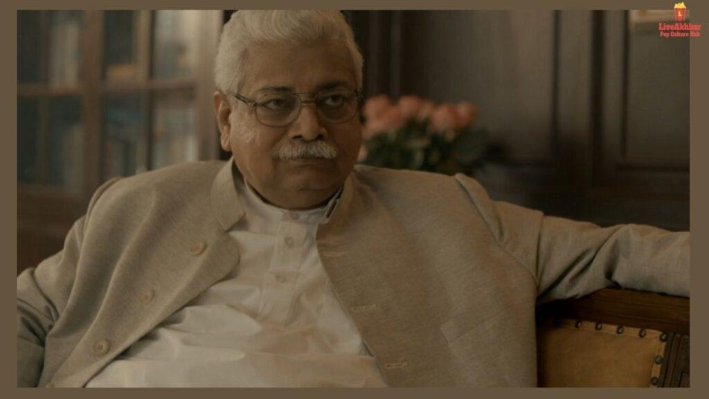 Maharani Season 2 Release Date