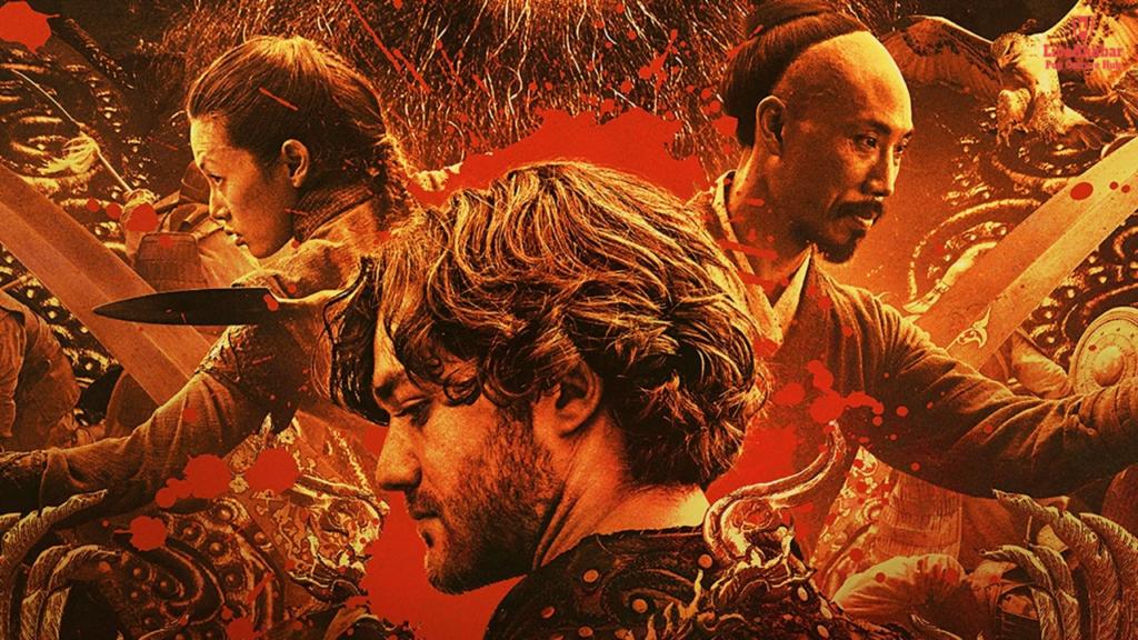 Marco Polo Season 3 Release Date: Is it Coming?