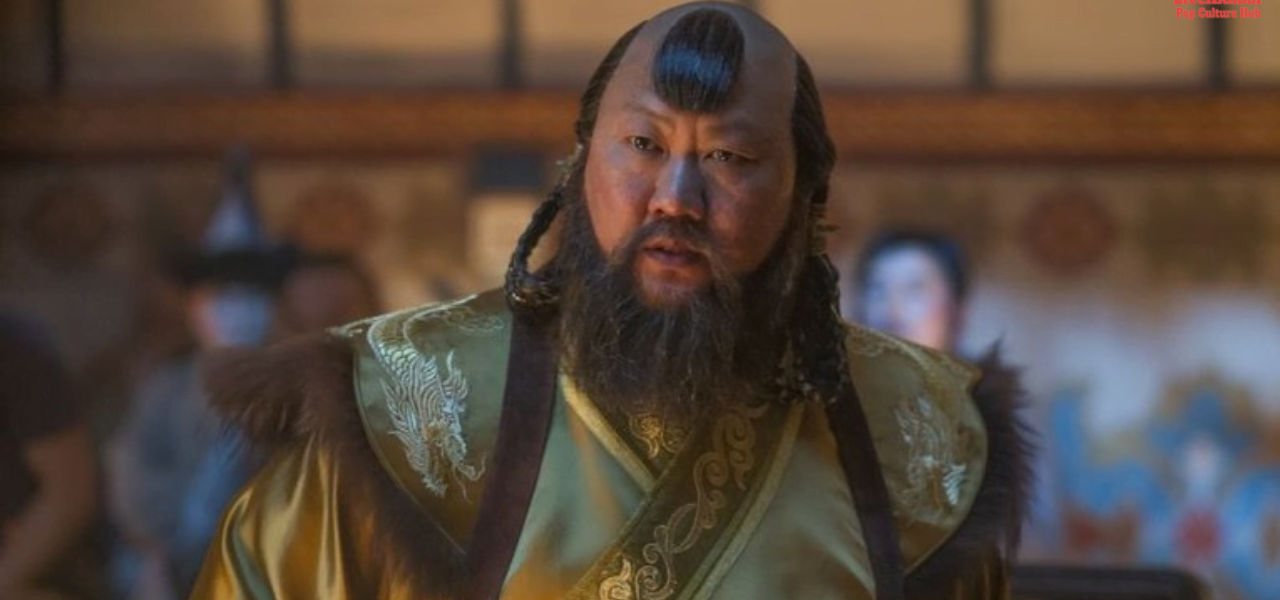 Marco Polo Season 3 Release Date Is Coming On Netflix Or Not?