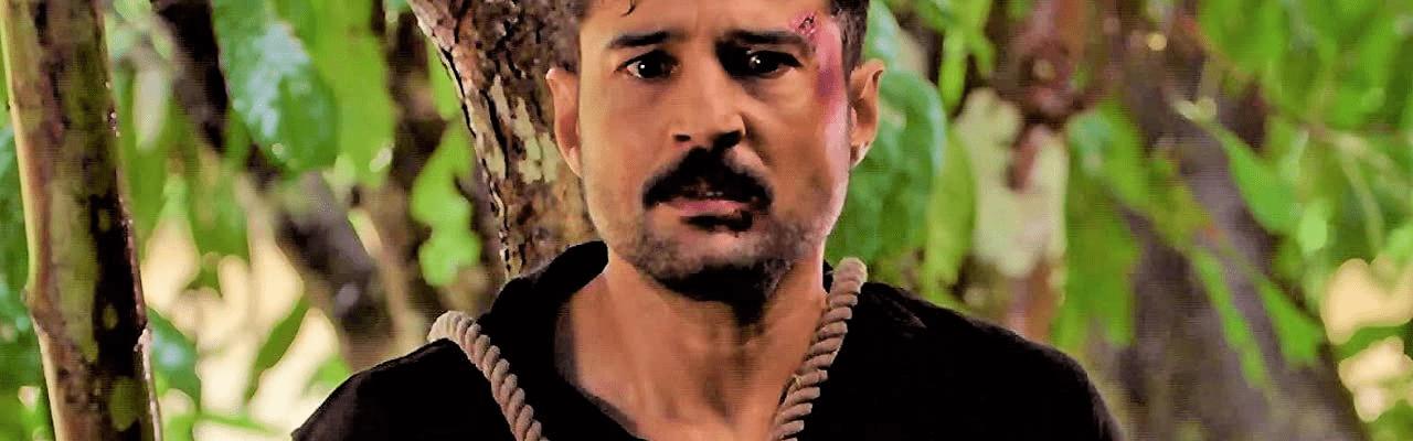 Naxalbari Season 2 Release Date