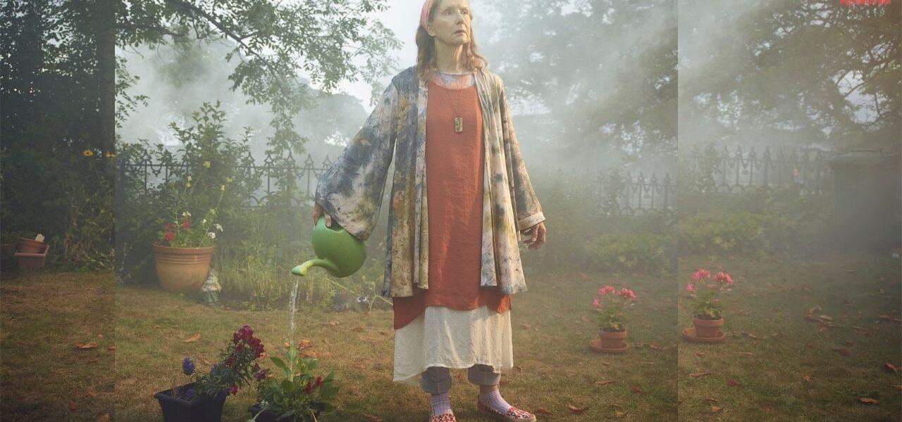 The Mist Season 2 Release Date