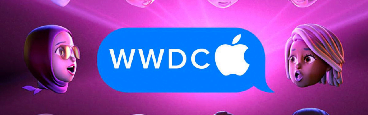 WWDC 2021
