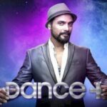 dance plus 6 start date 2021