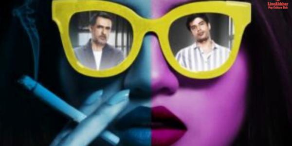 Dev DD Season 2 release date