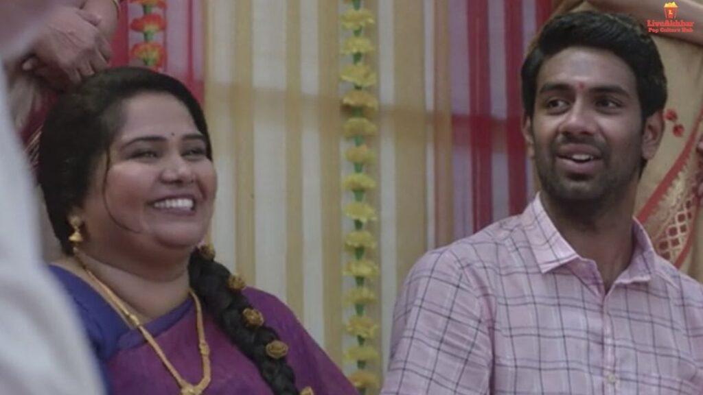 Pushpavalli Season 3 Release Date