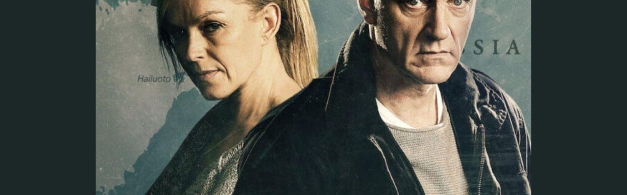 Bordertown Season 4 Release Date