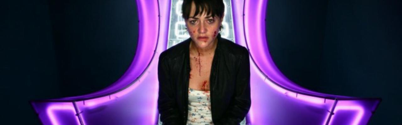 Dead Set Season 2