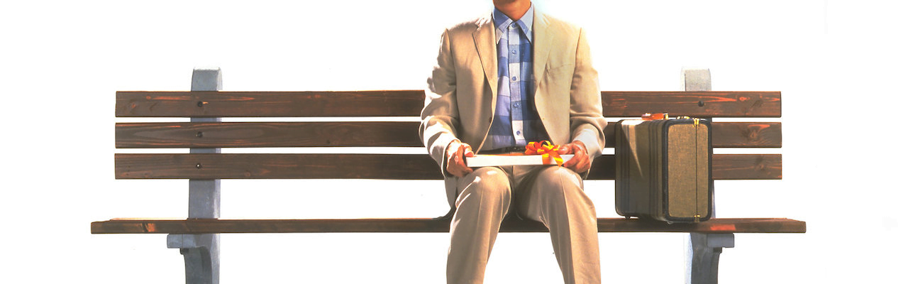 Is Forrest Gump A Real Story? The Answer Is Here!