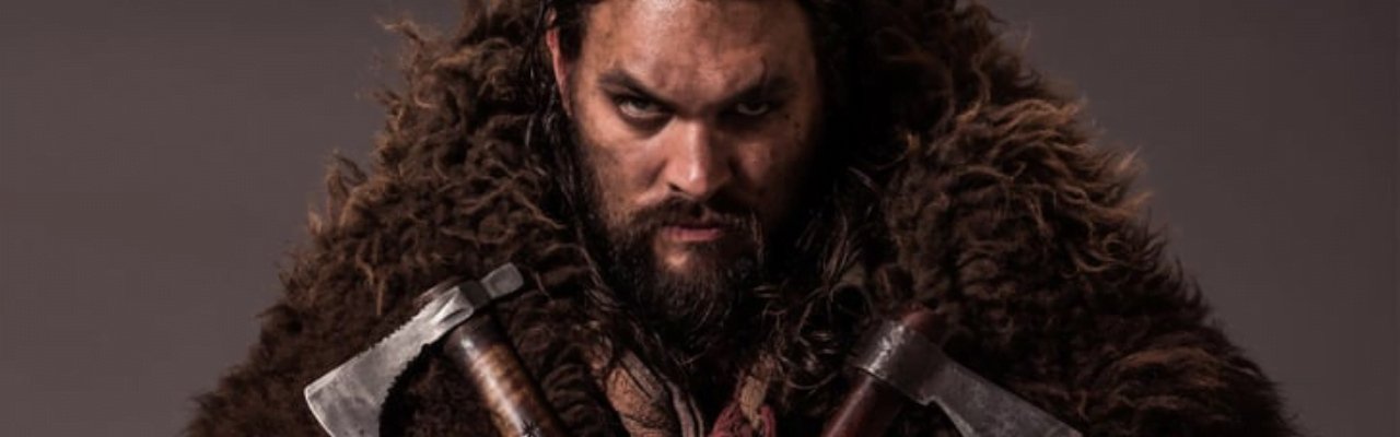 Frontier Season 4 Release Date and Everything That You Need to Know