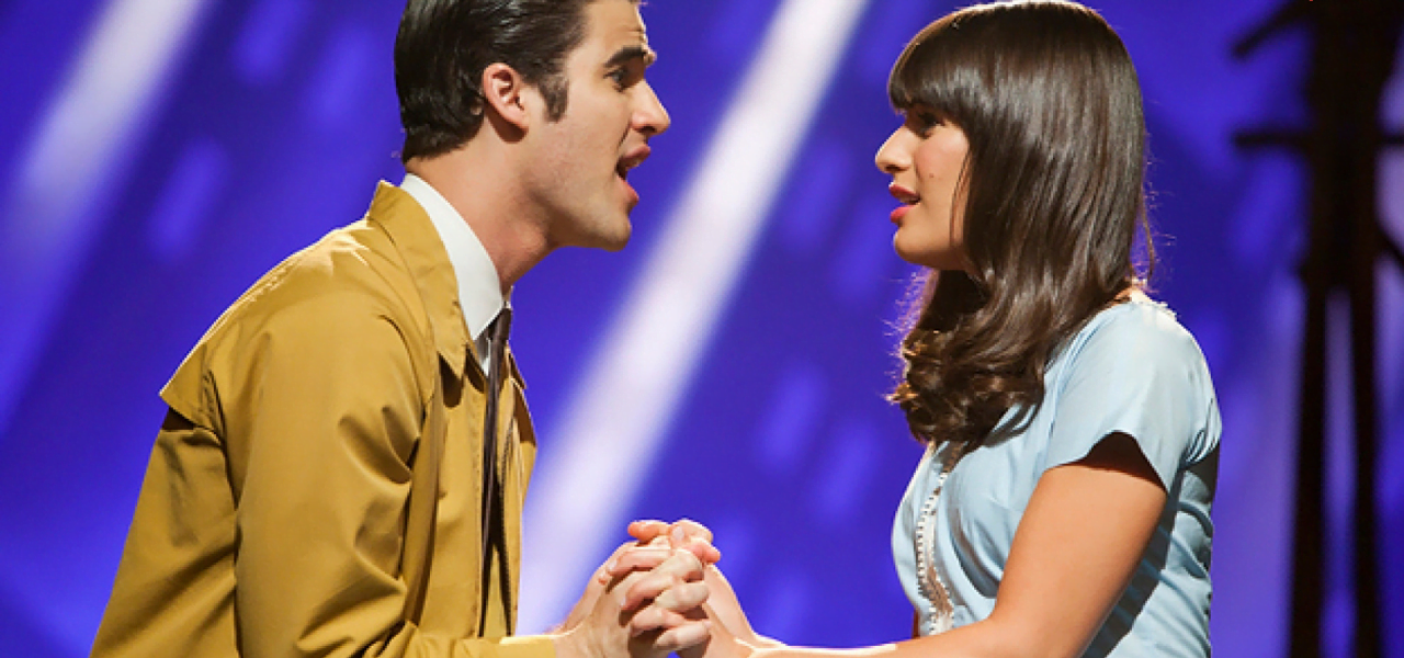 Know Glee Season 7 Release Date and Related Details Here!