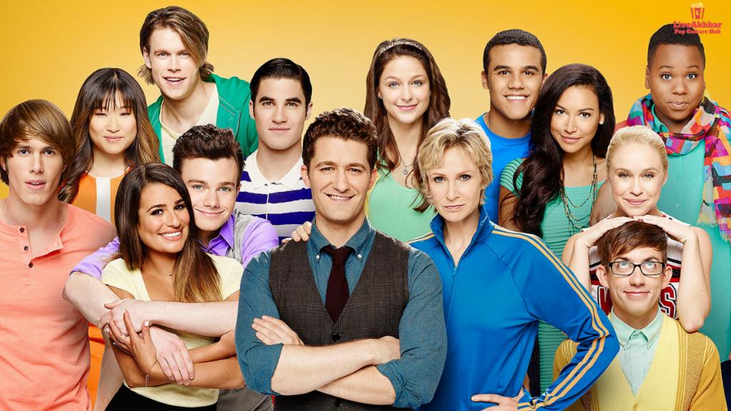 Glee Season 7 Cast: Who will be in it?
