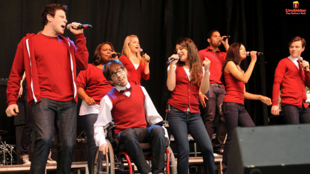 Glee Season 7 Plot: What is it about?