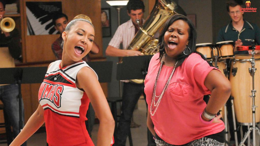 Glee Season 7 Release Date: When will it premiere?