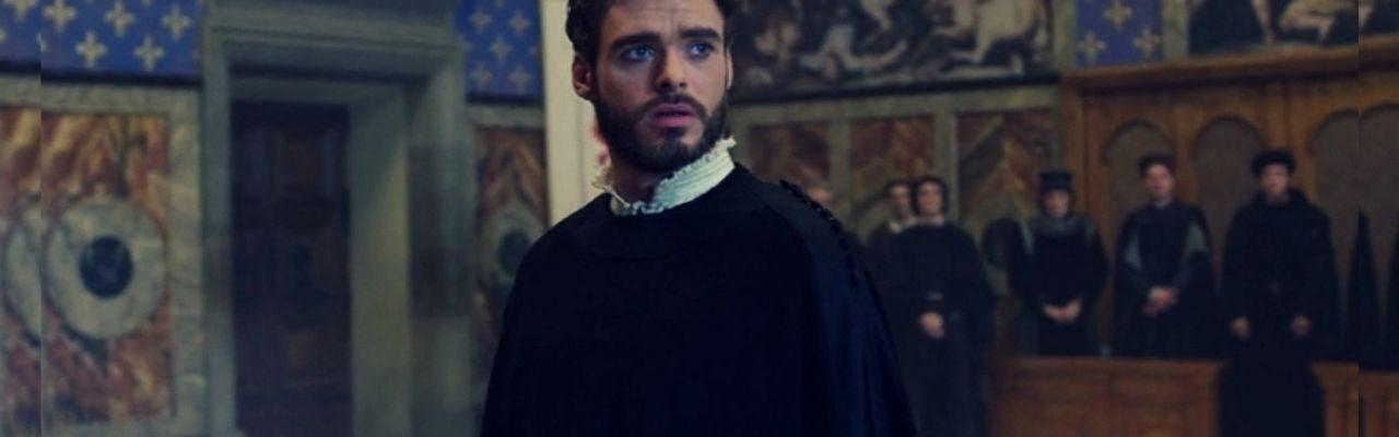 Medici Season 4 Release Date