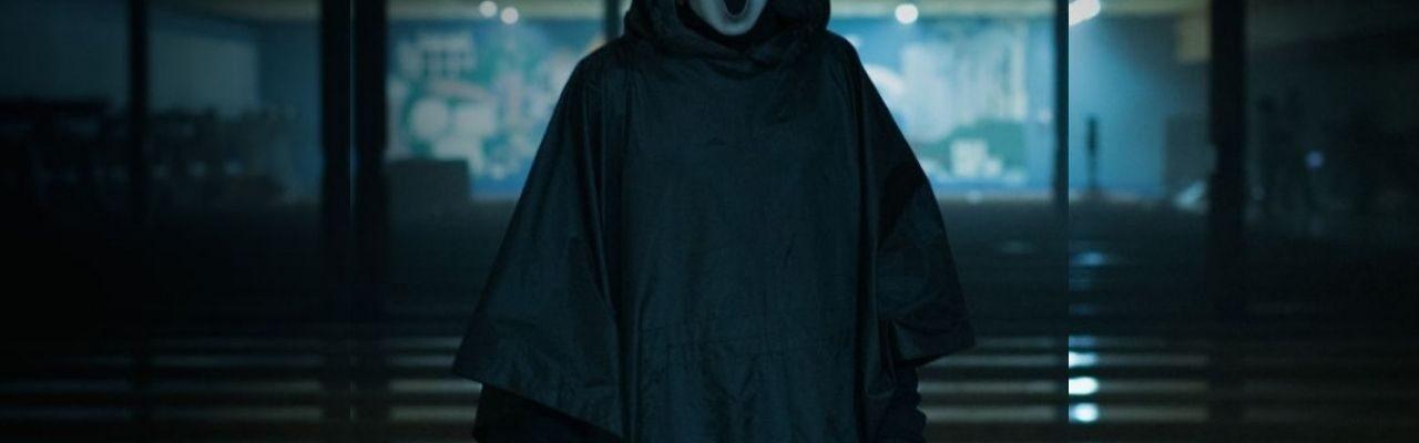 Scream Season 4 Release Date