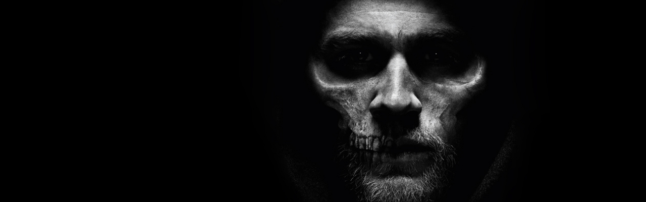 Sons Of Anarchy Season 8 Latest Update, News, and Everything