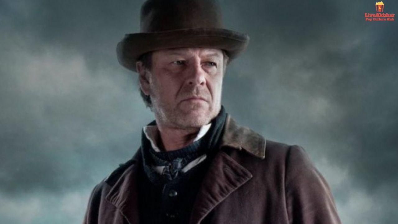 The Frankenstein Chronicles Season 3 Release Date