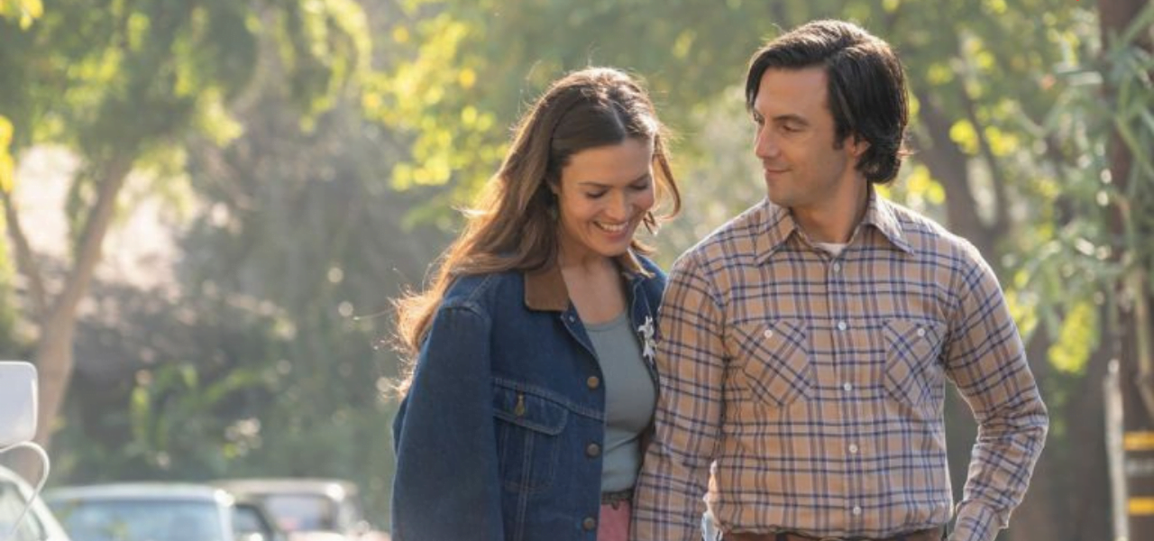 This Is Us Season 6: Here's Every Detail You Need To Know!