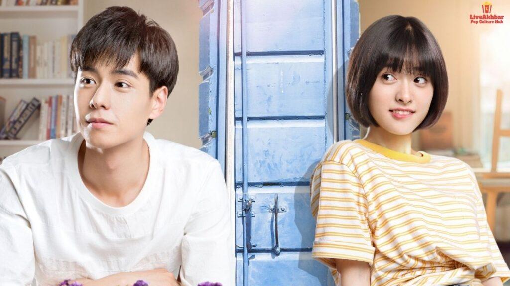 A Love So Beautiful Season 2 Release Date
