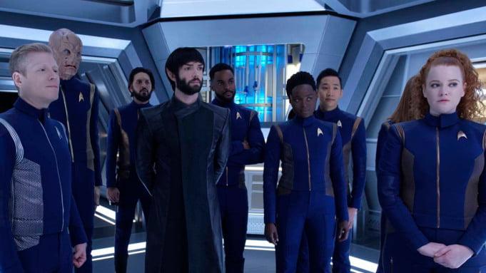 star trek: discovery season 4 release date