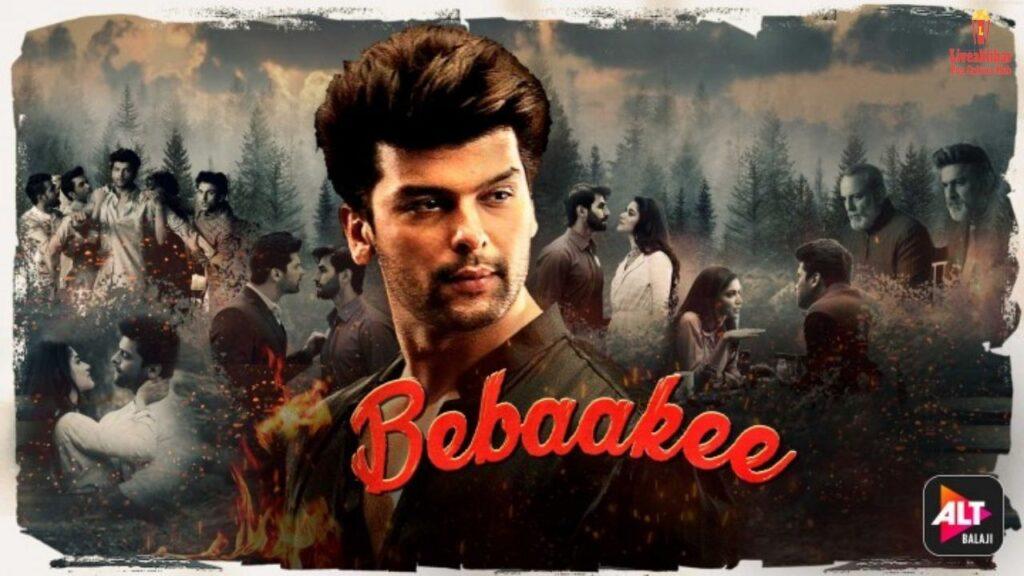 Bebaakee Season 2 release date