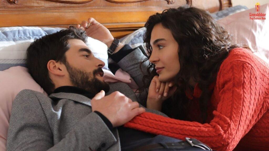 Best Turkish Romantic Series