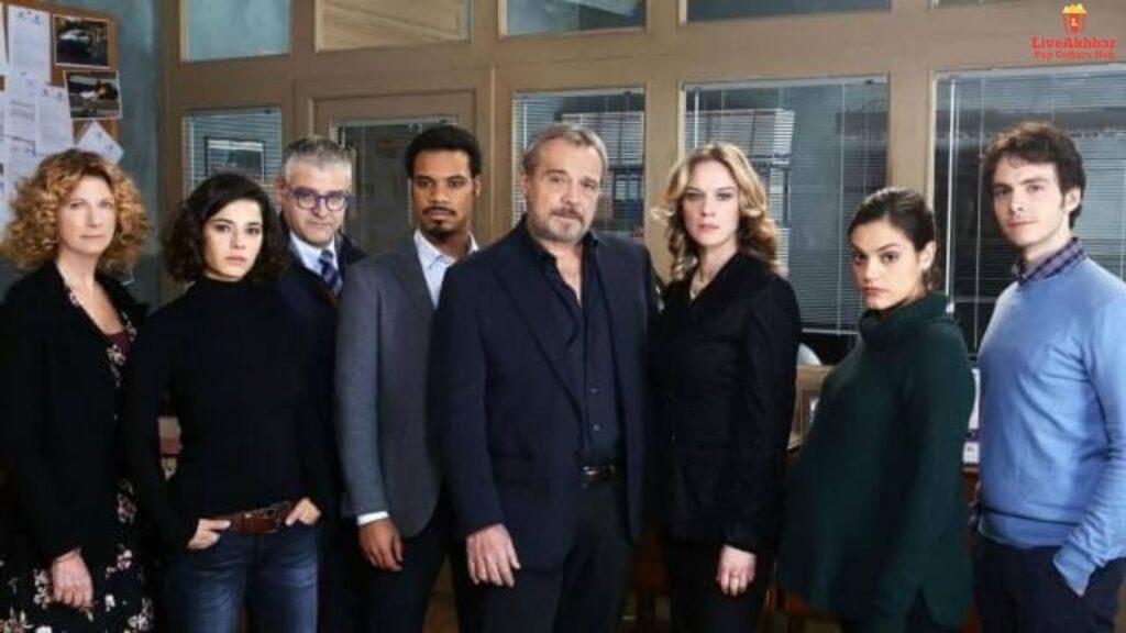 Carlo and Malik Season 3 Release Date