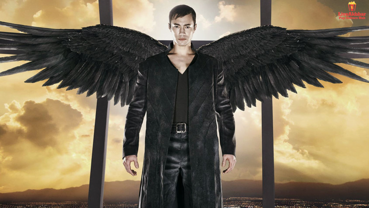 Dominion Season 3 Release Date Coming or Not? Click This To Know!
