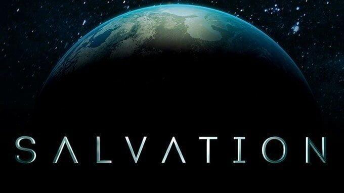 Salvation Season 3 Release Date