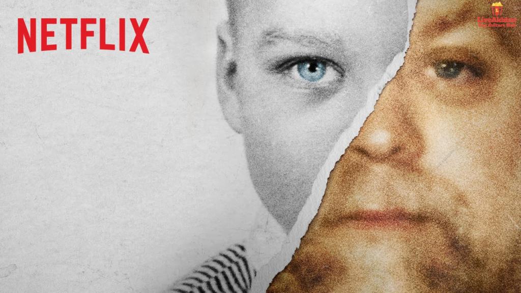 Making a Murderer Season 3 Release Date