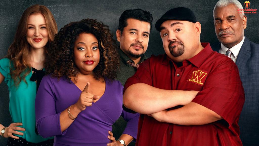 Mr. Iglesias Season 4: Release Date