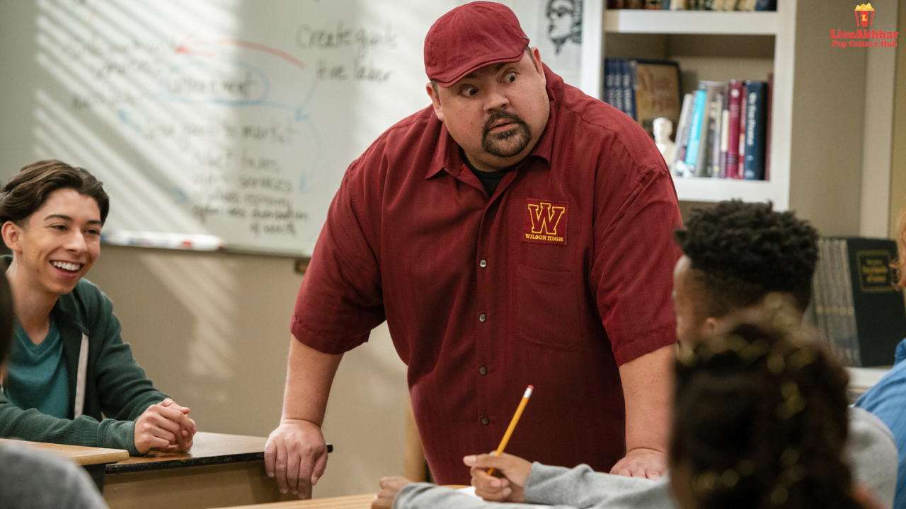 Mr. Iglesias Season 4: Release Date, Cast, Plot, and Everything!