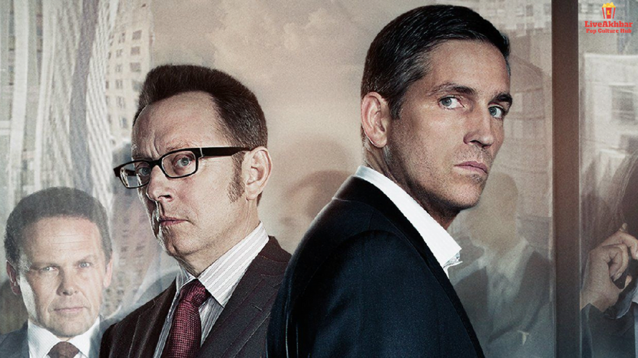 Person of Interest Season 6: Are We Getting It or Not? Know Here!